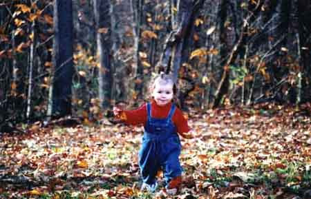 Autumn Nov '02